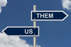 us-vs-them-295