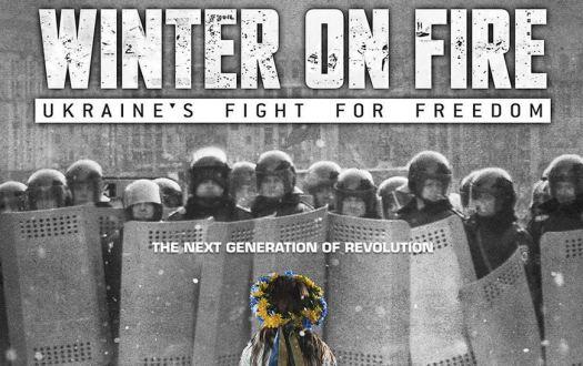 WinterofFreedom.jpg