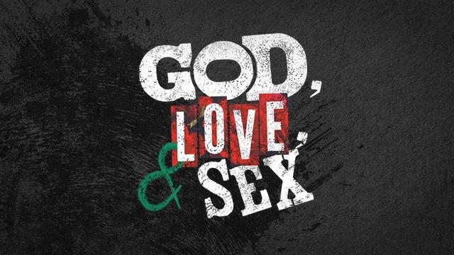 12_god_love_and_sex_final_screen.jpg