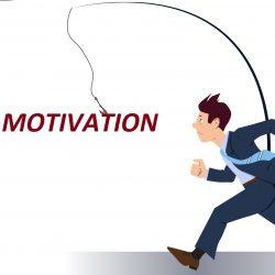 motivation-250x250